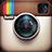 Segui Massimiliano Cossu su Instagram