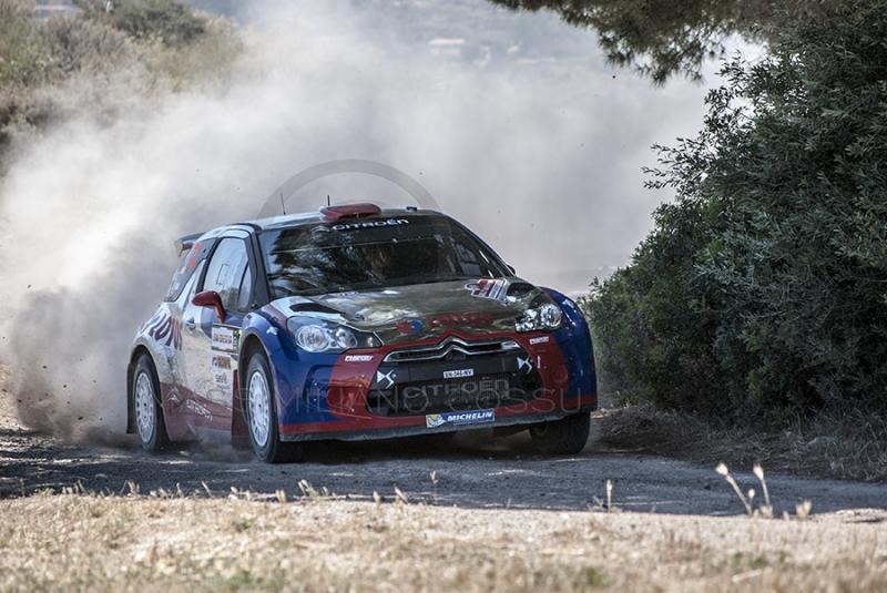 WRC_DS3_Kubica