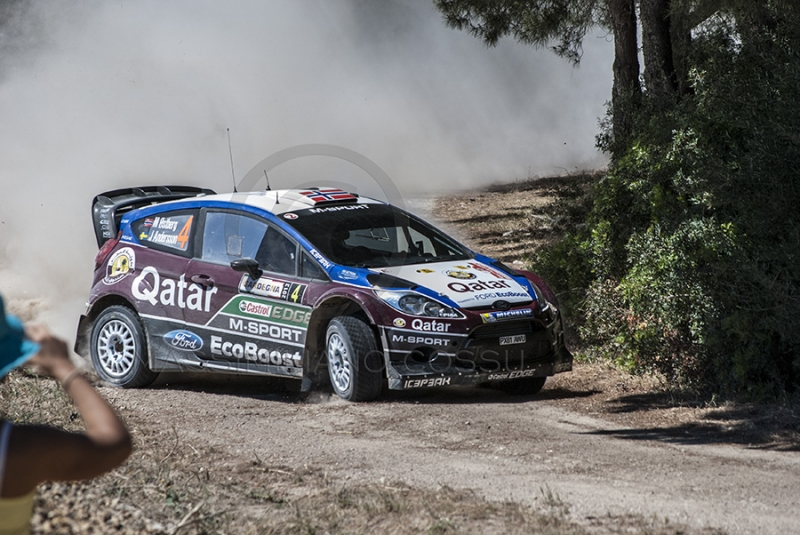 WRC_Ford_Ostberg_1