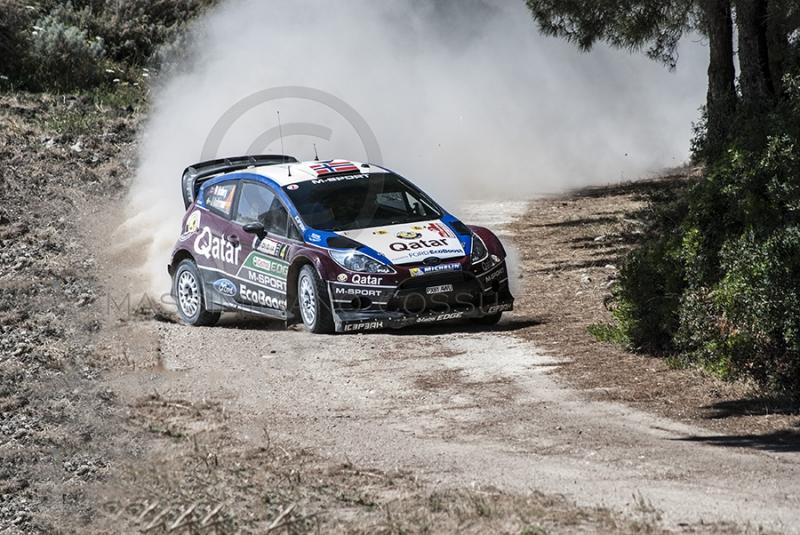 WRC_Ford_Ostberg_2