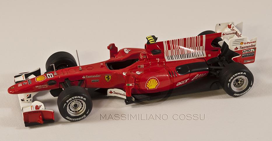 Ferrari F2010.jpg